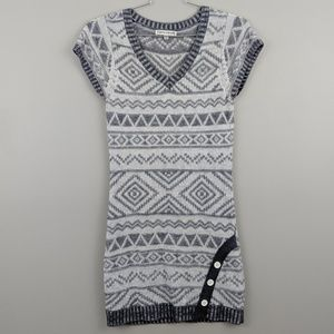 Sweaters - Made for me to look amazing- sweater dress